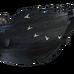 Casco de cazador de tiburones.png