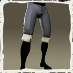 Pantalones de almirante inv.png