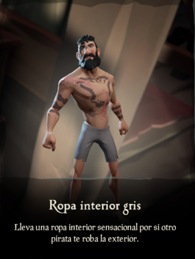 Ropa interior gris.png