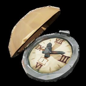 Reloj de bolsillo de marinero.png