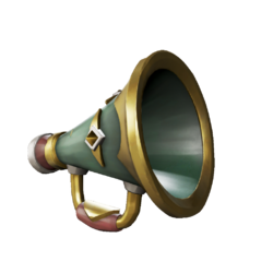 Trompeta parlante de mercenario.png