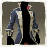 Chaqueta de almirante inv.png