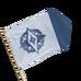 Bandera del Silver Blade.png