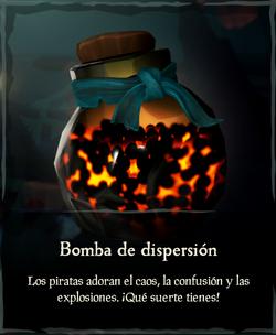 Bomba de dispersión.png