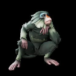 Macaco de lomo plateado.png