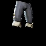Pantalones de almirante.png