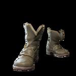 Botas de correr.png