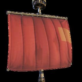 Velas rojas de marinero.png