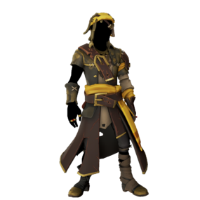 Disfraz de buscador de tesoros legendario.png