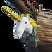 Mascarón de equino celestial.png