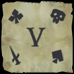 Conjunto de tatuajes de marinero V.png