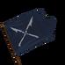 Bandera de cazador del Shrouded Ghost.png