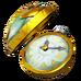 Reloj de bolsillo de soberano real.png
