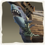 Mascarón de cazador de tiburones inv.png