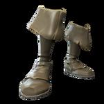 Botas altas con puño.png