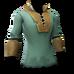 Camisa de lobo de mar bellaco.png