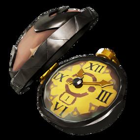 Reloj de bolsillo de soberano.png