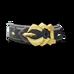 Cinturón legendario.png