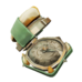 Reloj de bolsillo de quebrantahuesos temerario.png