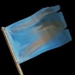 Bandera del Wailing Barnacle.png