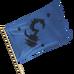 Bandera Inmunda náufraga.png
