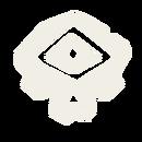 Logo Orden de las Almas.png