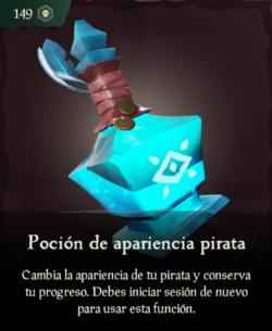 Poción de apariencia pirata.png