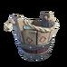 Cubo de lobo de mar.png