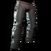 Pantalón de cazador.png