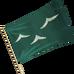 Bandera del The Killer Whale.png