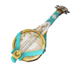 Banjo del fénix dorado.png