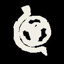 Logo Alianza Comerciante.png