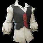 Camisa de almirante ceremonial.png
