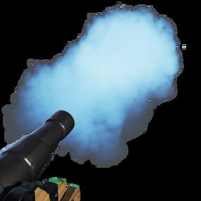 Fogonazo de cañón azul.png