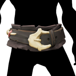 Cinturón de quebrantahuesos.png