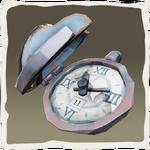 Reloj de bolsillo inmundo de náufrago inv.png