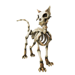 Mau esqueleto.png