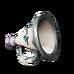 Trompeta parlante del Silver Blade.png