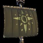 Velas de gran almirante.png