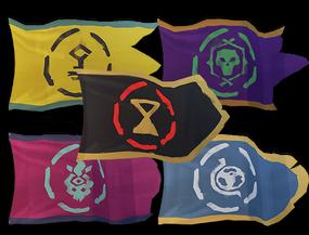 Banderas de emisario.png