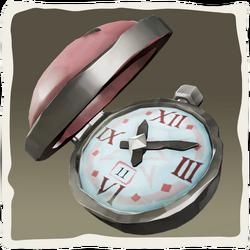 Reloj de bolsillo de lobo de mar inv.png