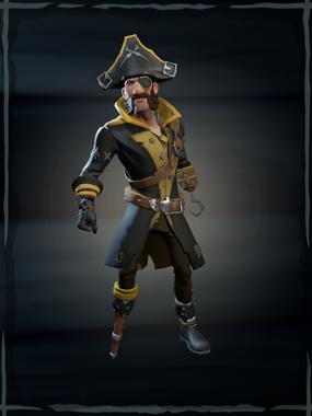 Conjunto Gran almirante.png