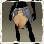 Falda de tubo playera inv.png