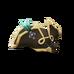 Sombrero de lobo de mar corsario.png