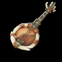 Banjo de quebrantahuesos.png