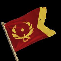 Bandera de Lobo de Mar glorioso.png