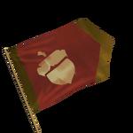 Bandera de ardilla real marina.png