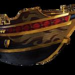 Casco de ardilla real marina.png