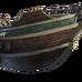 Casco de lobo de mar.png