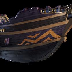 Casco de soberano imperial.png